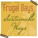 frugal day