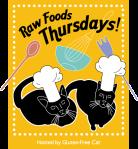 raw food thursdays