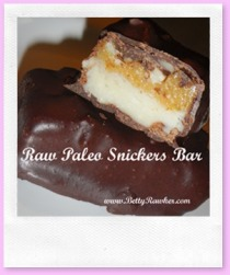 raw-paleo-snickers-bar_thumb.jpg